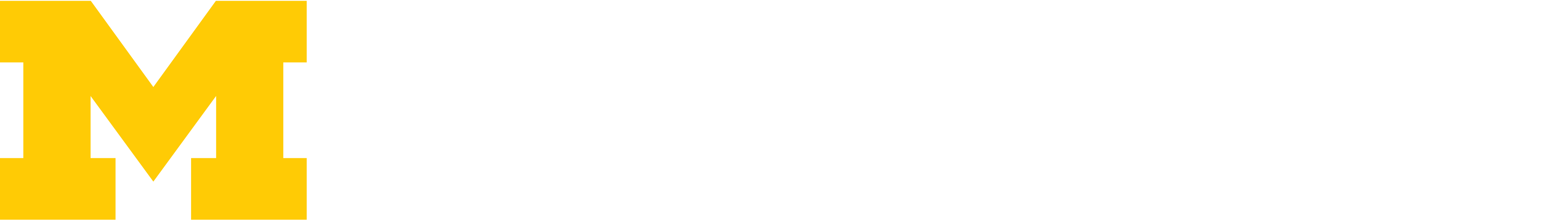 Campus Involvement logo