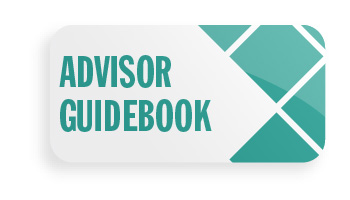 Advisor Guidebook