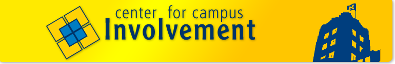 Campus Involvement