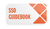 Read the Sponsored Student Organizations Guidebook