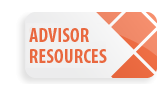 advisor resources