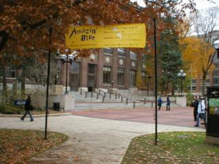 The Diag and Hatcher Library