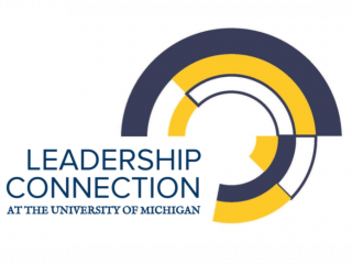 Leadership Connection Logo