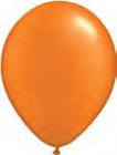 Picture of Mandarin Orange(limited quantity)