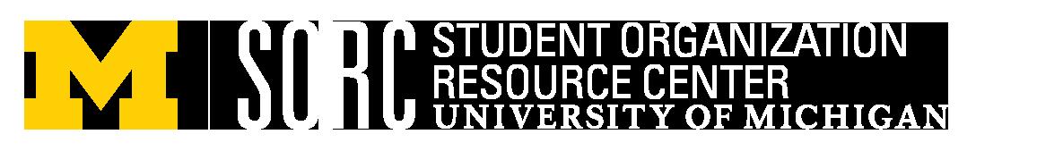 SORC logo