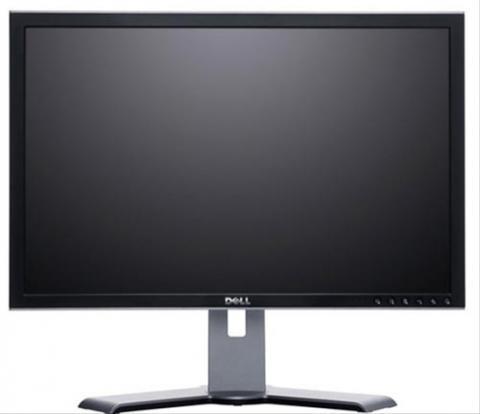 a computer screen